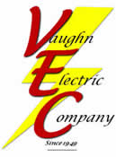Vaughn Electric
